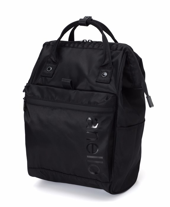 Japan official store limited item Repellency Classic backpack ... 8259b5bb3613c